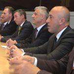 Pas marrjes së rekomandimit, Haradinaj tregon kur pritet të liberalizohen vizat