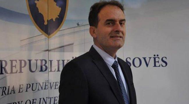 Veterani i UÇK së Sinan Zhegra ka qenë pjesë e UDB së