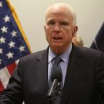 McCain: Takimi Trump-Putin, një gabim tragjik