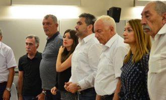 Koçanit 6 vjet burg, Aviroviqit 3 vjet dhe u konfiskohet prona në vlerë 17 milionë euro
