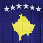 A po e shkel Kosova marrëveshjen e CEFTA-s?
