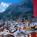 67-vjeçari nga Gjilani, kosovari më i pafat në Zvicër