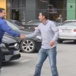 Kosovari gjeni çantën me mijëra dollarë dhe ia kthen pronarit