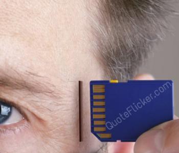 Si të krijosh një kujtesë të pavdekshme? Disa këshilla