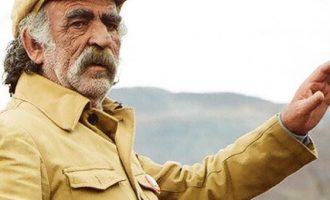 Ndërron jetë aktori i njohur shqiptar