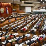 Kuba drejt njohjes me kushtetutë të martesave homoseksuale