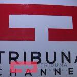 Pos pagave, Tribuna nuk ua ka paguar as Trustin Pensional punëtorëve edhe pse paratë u janë ndalur