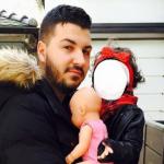 Kosovari nga Deçani që u aksidentua bashkë me vajzën në Gjermani, nuk kishte patentë valide
