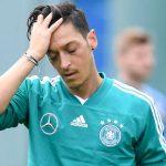 Ozil shpreh mllefin: Ja çfarë më bëri Gjermania
