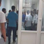 Prishtinë, rrihet mjeku në Emergjencë