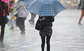 Këtë javë temperaturat në Kosovë bien nën zero