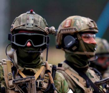 Si mund ta shmangë NATO një Luftë të Re të Ftohtë