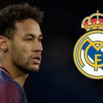 Neymar: Jam 100 për qind te kjo skuadër