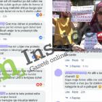 Qindra burra nga Prizreni fajësojnë vajzat për veshjet – në storjen për ngacmime seksuale