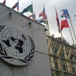 Kosova edhe këtë vit me pozicion të njëjtë në OKB