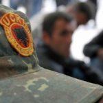 OVL UÇK kundër suspendimit nga puna të policëve ish-ushtarë të UÇK-së