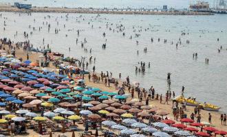 4 vdekje brenda një jave në bregdetin shqiptar – dështimi i Qeverisë Rama për të ofruar siguri në plazhe