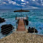 Gati për bregdet? – meteorologët tregojnë motin befasues për të hënën