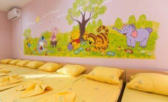 Komuna e Prishtinës çon 8 çerdhe publike në pushim, ankohen prindërit