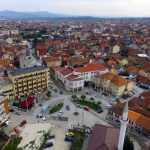 """""""Nëse Serbia e kërkon veriun e Kosovës, Lugina e Preshevës t'i bashkohet Kosovës"""""""