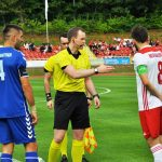 Këtu mund ta shihni LIVE ndeshjen Prishtina – Fola Esch
