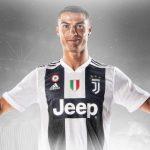 Ronaldo largon dy lojtarë nga Juventusi
