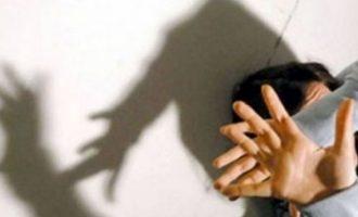 Rrah bashkëshorten dhe vajzën, lirohet nga Policia