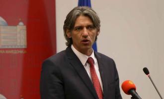 """""""Ndryshimi i Qeverisë nuk ua ka përmirësuar jetën shqiptarëve, jetojmë në monizëm"""""""