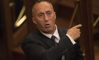 Haradinaj: Grupi punues i Asociacionit nuk është produkt i Qeverisë sime