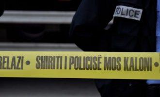 Policia jep detaje për 57-vjeçarin që u gjet i vdekur në Istog
