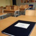 Profesori në Prizren mbyll 50 njësha