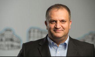 Ahmeti: Të luftojmë për jetë, punë e pagesë të dinjitetshme