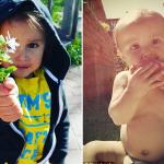 Nëna mbyti djalin dyvjeçar duke e rrahur, vetëm pse urinoi në shtrat