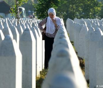 Shkrimi që tronditi botën vitin e kaluar: Na fal Fatima!