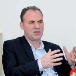 """""""S'ka gjë më të rëndësishme për Serbinë se njohja e Kosovës"""""""