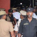 Përdhunuan vajzën 11-vjeçare, 17 të arrestuar në Indi