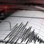 Edhe Kosova e rrezikuar nga tërmetet