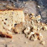 Zbulohet receta për bukë, e vjetër 14 mijë vite