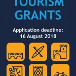 RCC nis skemën e granteve për zhvillimin e turizmit; 1.62 milion euro janë vënë në dispozicion