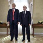 CNN: Trump nuk i beson bashkëpunëtorëve më të afërt