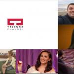 Tribuna e mashtrimit – Televizioni që u ka mbetur mijëra euro borxh dhjetëra punëtorëve
