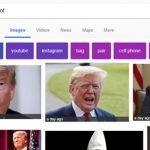 Google e njeh si idiot Trumpin, mund ta provoni me një klikim