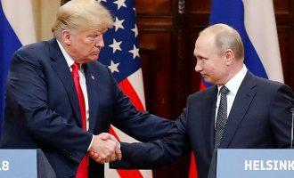 Strategjia e SHBA për të parandaluar ndërhyrjen ruse në zgjedhjet e ardhshme