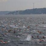 Turqi, 2 mijë notarë në garë në Bosfor