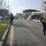 Qeveria e shqetësuar me aksidentet në komunikacion – bënë apel tek qytetarët