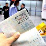 Bëhen të ditura sfidat që e presin Kosovën pas rekomandimit pozitiv për vizat