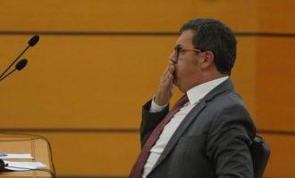 Shkarkohet edhe një gjyqtar i Gjykatës së Lartë, nuk arriti ta kalojë vetingun