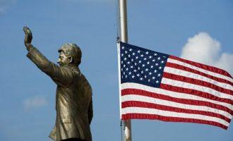"""""""Amerika nuk mund ta ndryshojë qasjen ndaj Serbisë brenda natës"""""""