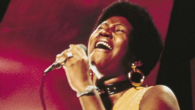 Aretha Franklin në spital, e sëmurë rëndë