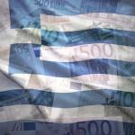 Greqia sot po e braktisë programin e shpëtimit ekonomik të imponuar nga BE